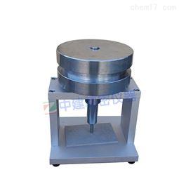 石膏硬度测定仪 石膏专用硬度计