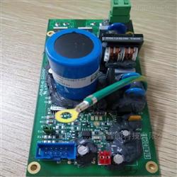 施耐德控制器LTM R08CBD