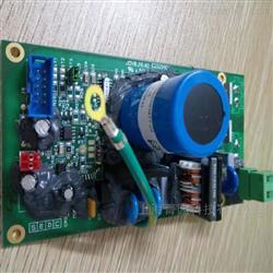 施耐德控制器LTM R27MBD