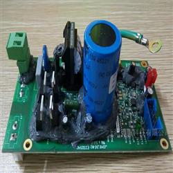 施耐德控制器LTM R100MBD