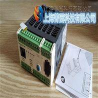 施耐德控制器LTM R27PBD