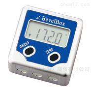 2-5134-01数码角度仪 BB01B