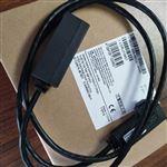 深圳西门子S7-200 SMART模块代理商