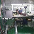 南京;安徽羽絨睡袋;枕頭填充機