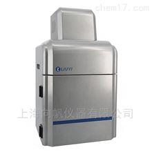 WD-9423B/C型全自动化学发光成像系统