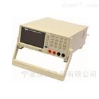 QJ36S數字直流低電阻測試儀