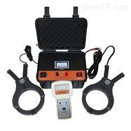 SPARK1192带电电缆识别仪
