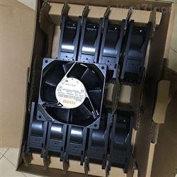 美蓓亞直流風機風扇2410ML-04W-B50