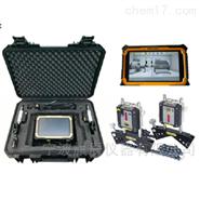 Easy-laser瑞典激光对中仪XT440