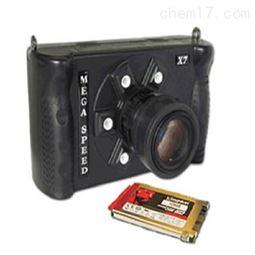手持式高速摄像机
