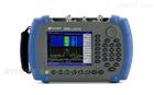 是德N9340B 手持式射頻頻譜分析儀 3GHz