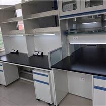 生产实验室家具厂家