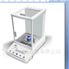 内校分析电子天平FA1004N/FA1204N/FA2004N