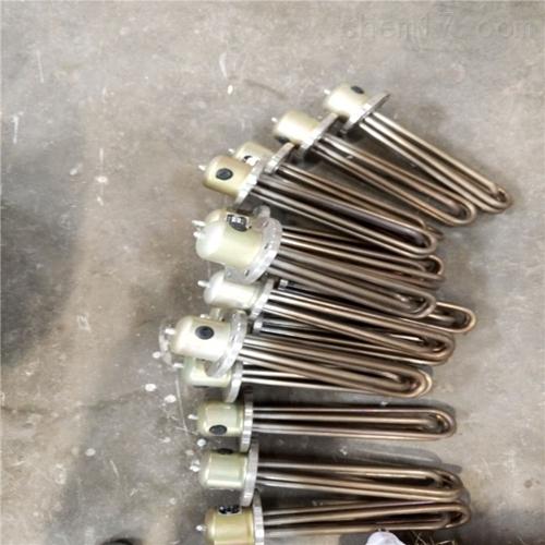 管状加热器380V 5KW价格