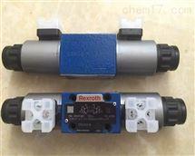 详询客服4WRKE16W6-125L-3X/6EG24ETK31/A5D3M现货比例阀