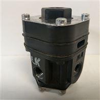 2003,2003U仙童Fairchild增压器,压力控制阀,调节器阀