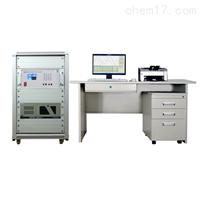 MATS-2010MMATS磁性材料自动测量系统