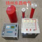 BCJX联谐成套试验装置