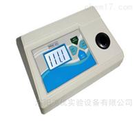 YXSY-2亚硝酸盐测定仪