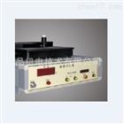 HP-CHY-LD济南恒品专业生产车灯铝膜测厚仪