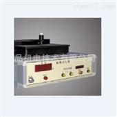 HP-CHY-L濟南恒品供應鍍鋁膜測厚儀