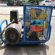 MCH6-330bar科尔奇MCH6空气压缩机检测器