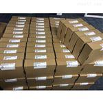 通化西门子S7-200 SMART模块代理商