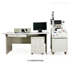 (CIM-3115RMT)YC-3115RMT多極磁環測量裝置