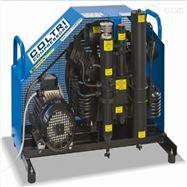 mch13/6/16/18/30/36/42科尔奇呼吸器填充泵