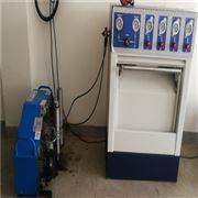 tank-box4瓶充气箱