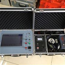 上海电缆故障综合测试仪