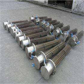 DS/220V隔爆型电加热器扬州