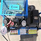 MCH6EM科尔奇高压空气压缩机的特点优势