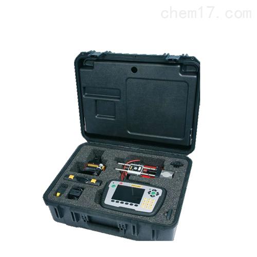 基本型激光测平仪(风电行业专用)