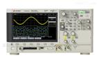 KEYSIGHT是德DSOX2022A 示波器:2 個通道