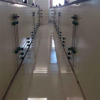 一体化实验室承包
