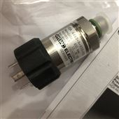 EDS344-2-250-000德国贺德克HYDAC传感器全优供货