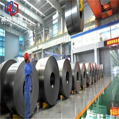 临朐R30605钢材规格