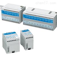 基本組件:日本IDEC的本質安全繼電器屏障