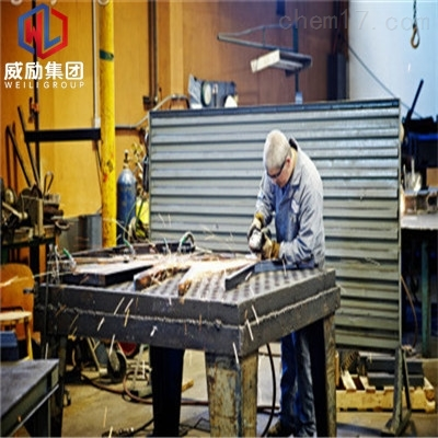 喀什Nickel 230标准用途