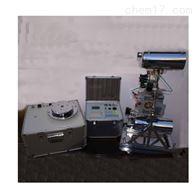 SUTE-2011瓦斯继电器校验仪