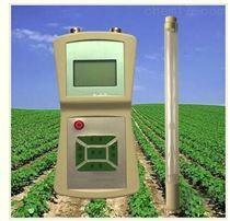 HM-SS土壤水势测定仪