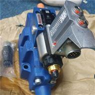 德国力士乐REXROTH平衡阀SCA16AZ2X/M型