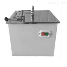 xyz-1哑铃型制样机 电动铣刀试样制备