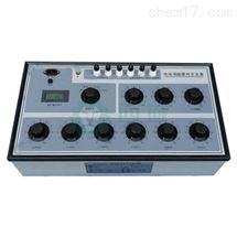 接地电阻测试仪校验仪生产厂家