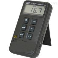 TES1300/TES1302/1303台湾泰仕温度计