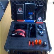 奥德姆OLCT20气体检测仪