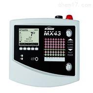 MX43固定式OLDHAM控製器