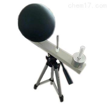 青岛路博新款WBGT-2006湿球黑球温度指数仪