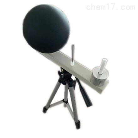 新款WBGT-2006湿球黑球温度指数仪